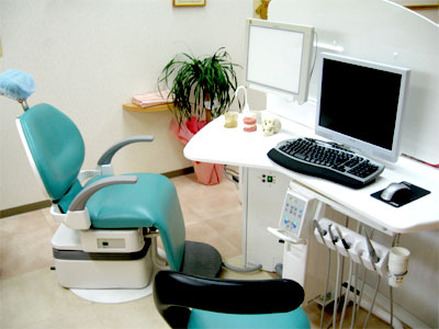ひん矯正歯科クリニックphoto
