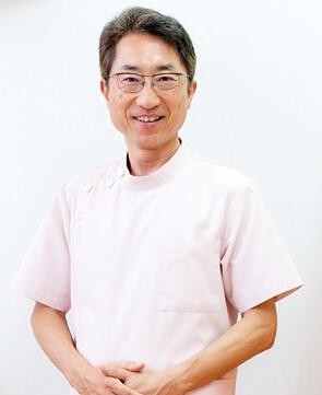 賓 広道HIROMICHI  HIN